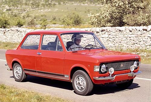 FHA184_128Rally1972-1974_1024