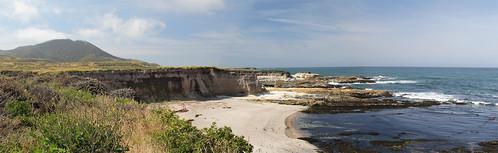 Central Coast Pano 01