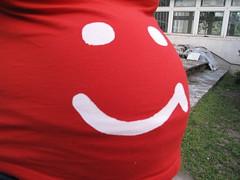 Keep Smiling #49.