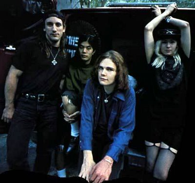 smashing_pumpkins-band-2