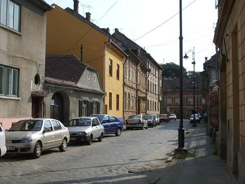 Romania 2007 (15) 057