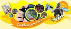 Wandering Juan Photo Contest