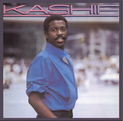 kashi_-_kashif