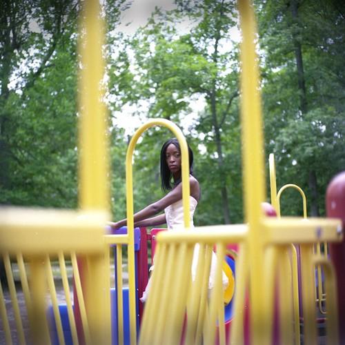 playground002.jpg