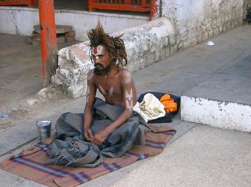Ran ghat