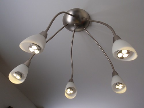 LED-Leuchten_02