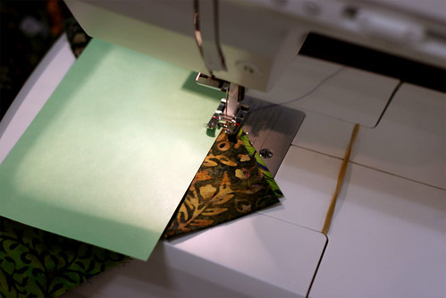 Sewing-with-Card