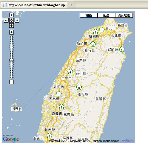 GoogleMap3.png