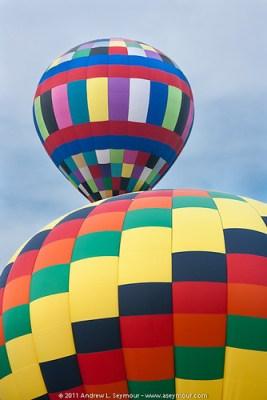 2011 Chester County Balloon Fest 098