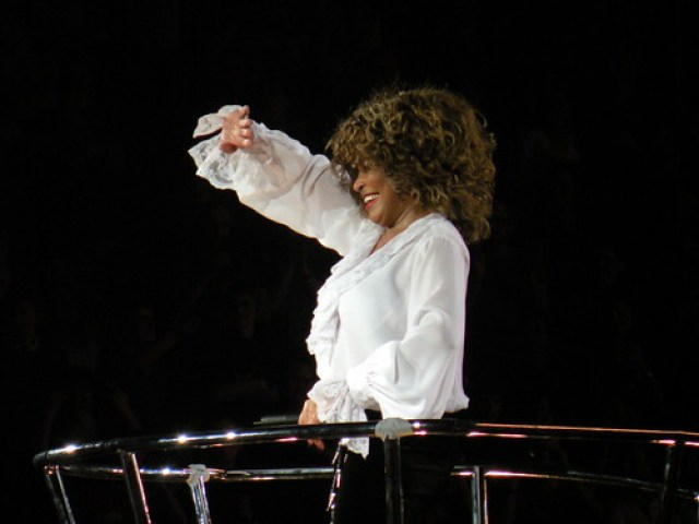 concert Tina Turner 290