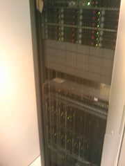 Serverroom5