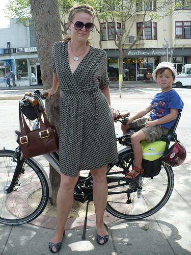 Not A Soccer Mom (111/365)