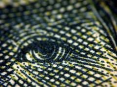 Paper money, extreme macro