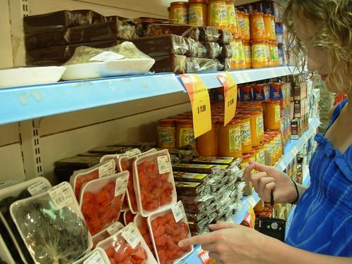 isla mujeres trip 2009 050