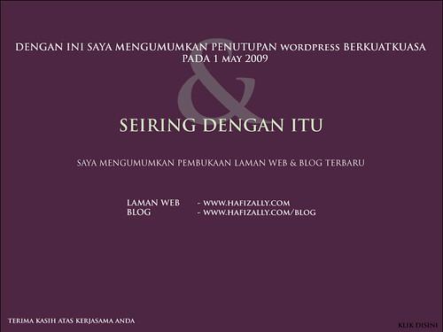 www.hafizally.com/blog