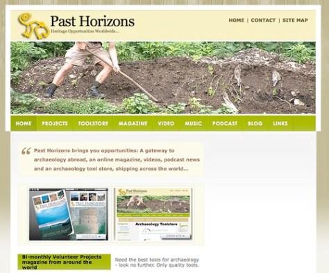 pasthorizons grab