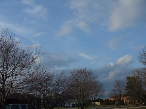 2009-03-26