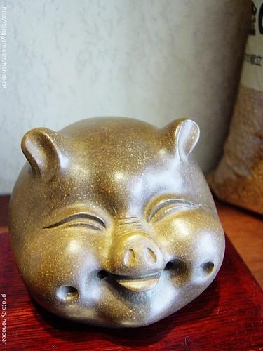20090427台北杏子豬排69.jpg
