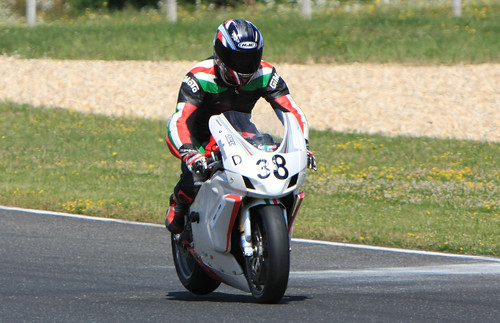 Speedweek2009_euke_081