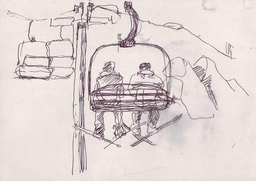Ski-Chair-Lift0001