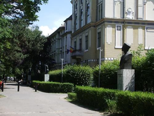 Romania 2007 (12) 032