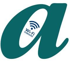 Airtran Installing Wifi Fleetwide