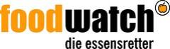 foodwatch-logo mit claim cmyk_21cm 300dpi