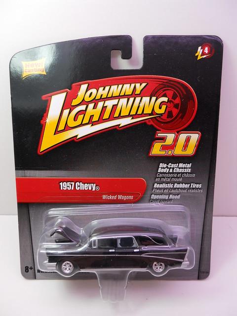 johnny lightning 1957 chevy hearse (1)