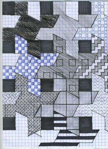 tiles236