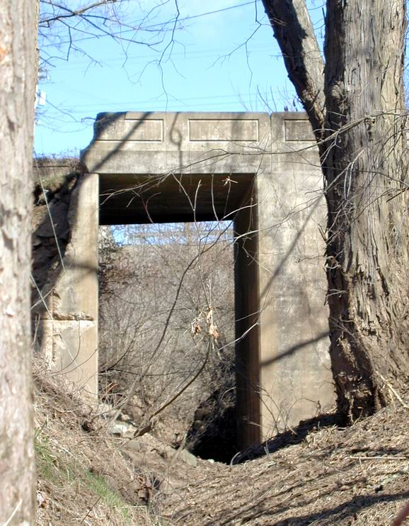 riverbank 41