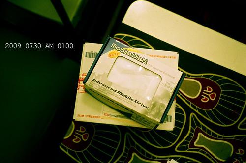 20090730:AM0100