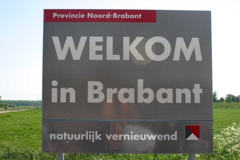 Brabant-IMG_9420
