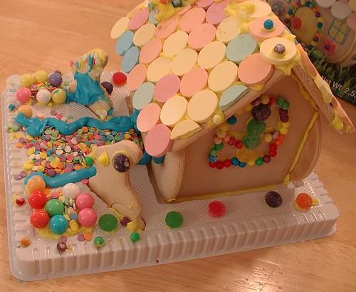 bunnyhouse2