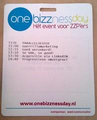 onebizznessday1