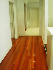 Timber Floors Pty Ltd - Forest Reds