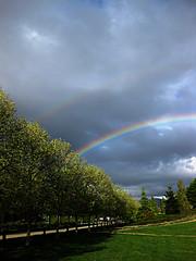 IMG_7268b_triple_rainbow