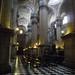 Catedral Jaen 2
