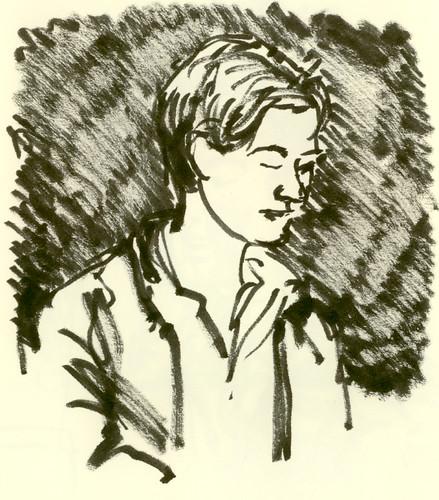 Christian Valeur