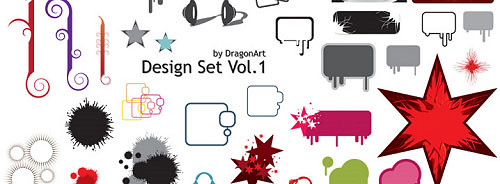 50 Websites For Free Vector Images Download