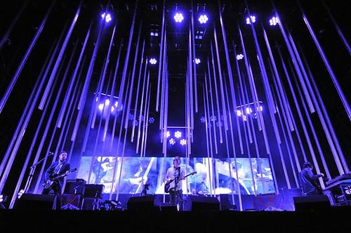 Radiohead-008-Beto Landoni by 90+10.