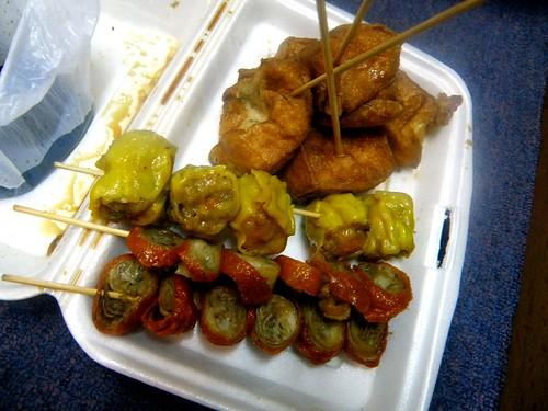 hk streetfood1