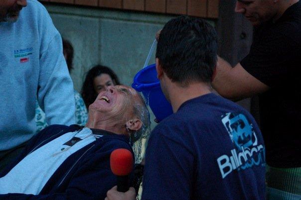 fbaptism