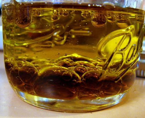 oil+vinegar