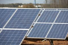 Pannelli solari a Villacidro (CA) n