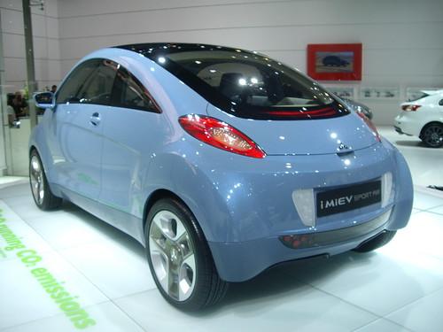 I-MIEV-52