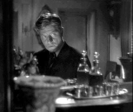 Jean Renoir-La bete humaine