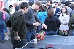 Eat Mobile - Portland Food Cart Festival