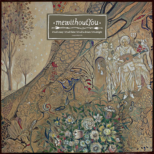 mewithoutyou