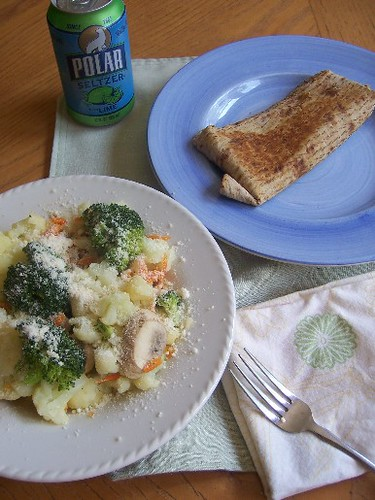 530_lunch