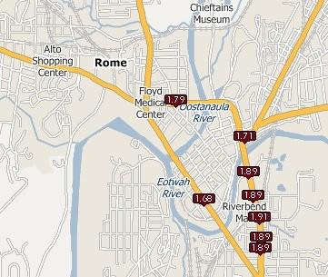 Rome News - Tribune by you.